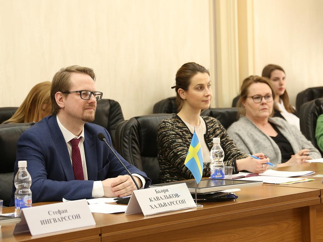 В Нижний Новгород во время ЧМ-2018 приедут более 4000 шведов. 384778.jpeg