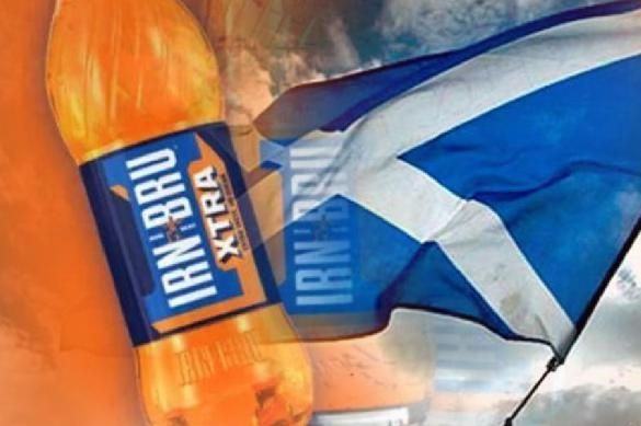 "Шотландия объявила о начале ""войны"" с Трампом. 386778.jpeg"