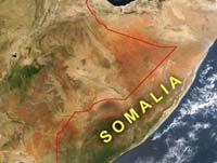 Почему так долго живут сомалийские пираты?