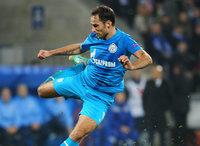 Лучшим футболистом года признан Роман Широков. 276779.jpeg