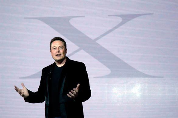 Илон Маск: человечество на грани катастрофы