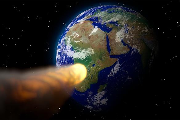 Чем грозит столкновение кометы Свифта-Таттля с Юпитером. 373779.jpeg