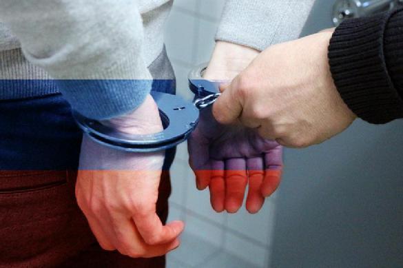 Начнет ли Запад массовые аресты российских бизнесменов. Начнет ли Запад массовые аресты российских бизнесменов