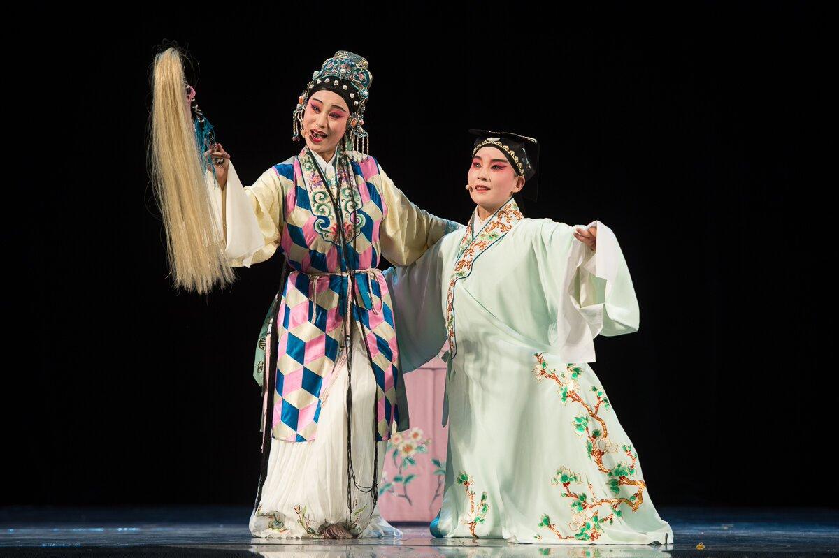 XI Зимний международный фестиваль искусств: сплошные премьеры. 383779.jpeg