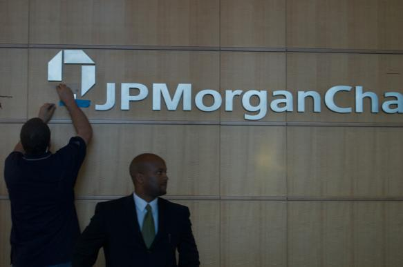 С JPMorgan Chase требуют  млн за операции с криптовалютой. 385779.jpeg