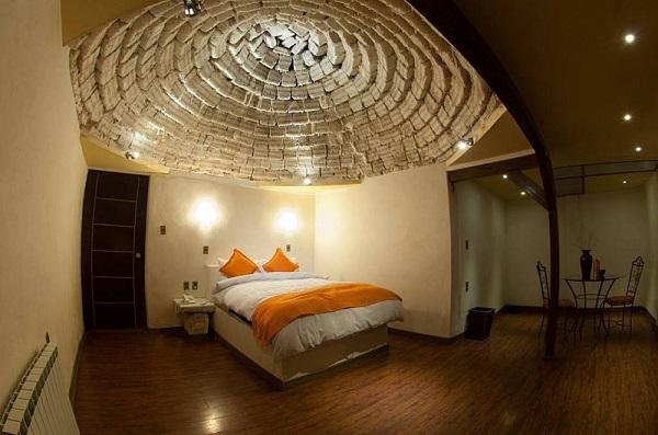Необычная мебель и дизайн гостиниц. 404779.jpeg