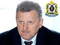 Сегодня Хабаровский край обретет нового губернатора
