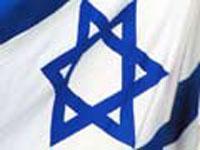 Израиль не исключает возможности нанесения удара по Ирану
