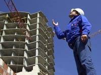 Суд обязал застройщика укоротить построенную многоэтажку