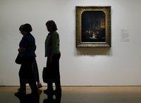 Найден украденный шедевр Рембрандта. 243780.jpeg