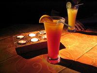 Самый дорогой в мире коктейль не удался из-за разбитого коньяка. 266780.jpeg