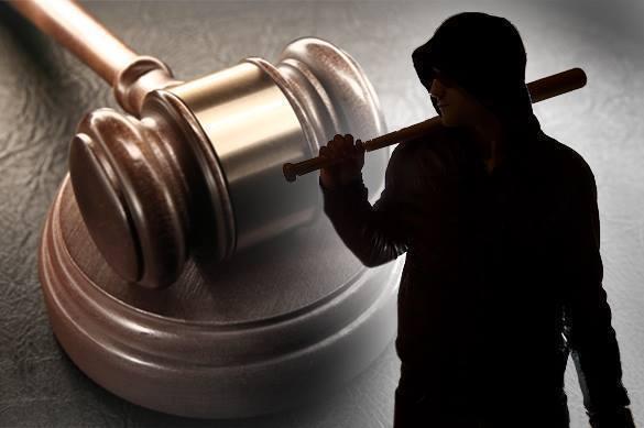 Коллекторы угрожают всему подъезду должника в Перми