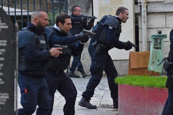 Молодой беженец из Марокко два часа насиловал 87-летнюю француженку. 386780.jpeg