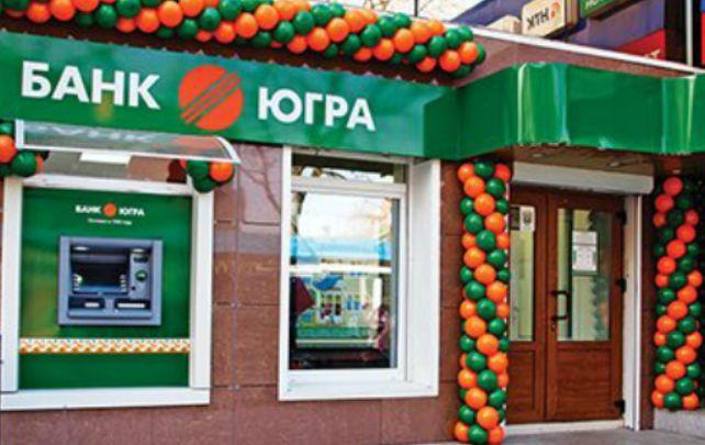 Хотинская битва за комитет кредиторов. 403780.jpeg