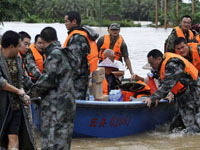 Вьетнам оказался во власти сильнейшего за 10 лет наводнения. 248781.jpeg