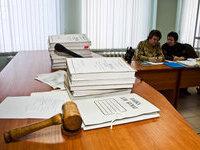 В Кемеровской области пристав присвоила деньги должника. 259781.jpeg