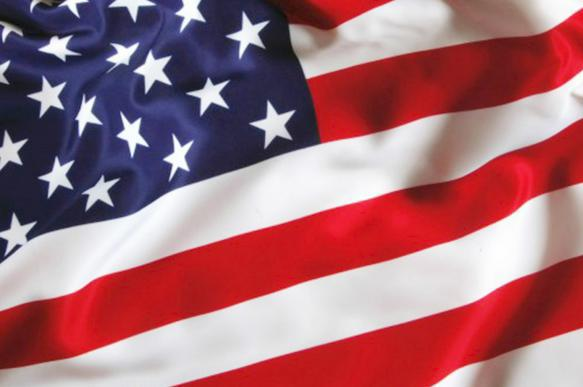 Новый советник в комиссии по ценным бумагам США. 387781.jpeg