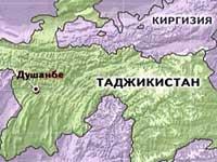 Базар вокруг базы: Таджикистан повышает