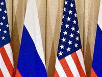 Российско-американскую встречу по Сирии решено отложить. 285782.jpeg