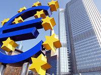 Говорить сейчас о крахе ЕС смешно – эксперт. 287782.jpeg