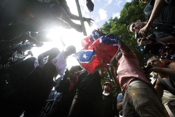 В Техасе 11 сентября неонацисты и националисты планируют провести демонстрацию. 373782.jpeg