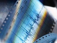 В Греции произошло небольшое землетрясение