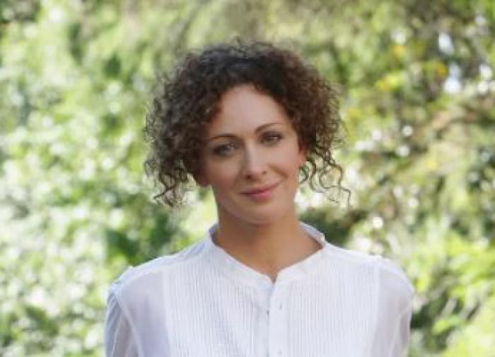 На ранчо в Эквадоре обнаружено более шести тонн кокаина