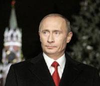 Владимир Путин: успокаиваться рано, но положительные сдвиги есть