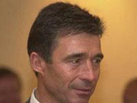 Новый генсек НАТО вышел из династии однофамильцев