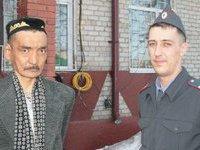 В Томске нашли пропавшего 20 лет назад мужчину. 235783.jpeg