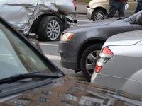 Девять человек погибли на шоссе во Флориде. 253783.jpeg