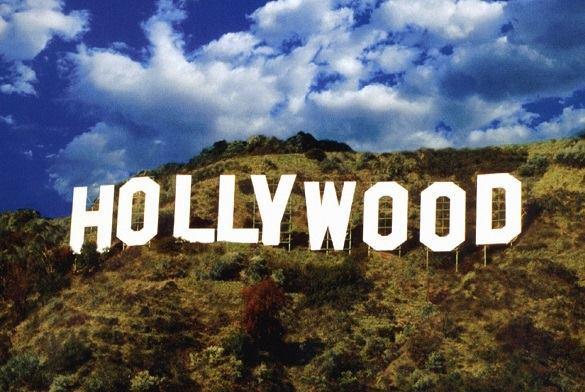 В Голливуде назвали 10 лучших фильмов 2015 года - претендентов н