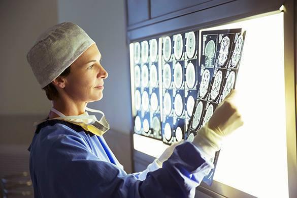 14 лет врачи не могли диагностировать рак у подростка