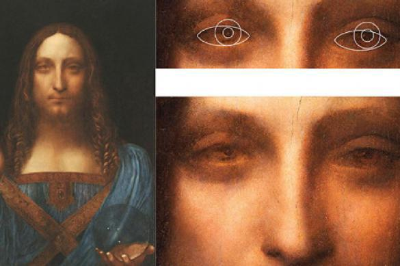 Ученый рассказал о недуге гениальных художников. 393783.jpeg