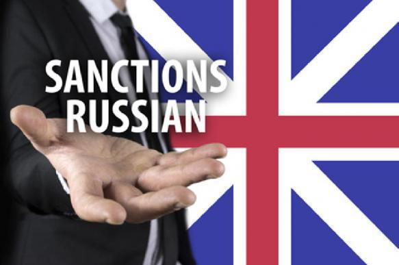 Лондон требует от ЕС санкций против руководства военной разведки РФ. 394783.jpeg