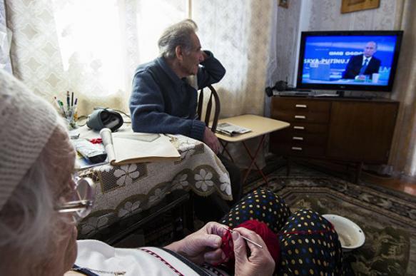 Scientific Reports: телевизор ухудшает ум и память у пожилых. 399783.jpeg