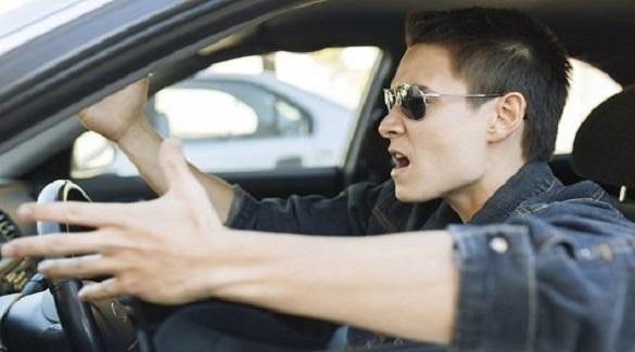 Важные советы по вождению в оживленном мегаполисе. 401783.jpeg