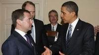 Эксперты советуют Обаме не предъявлять России