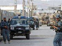 Смертник взорвался на военной базе в Афганистане. 235784.jpeg