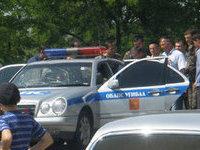 Секретарь Совбеза Ингушетии скончался после покушения на трассе. 285784.jpeg