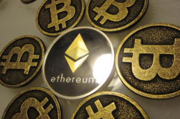 В Университетском колледже Лондона нашли уязвимости смарт-контрактов Ethereum. 383784.jpeg