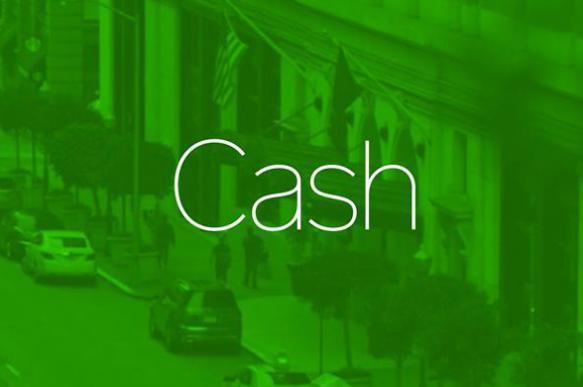 Биткоин-трейдинг в Square Cash доступен во всех штатах США. 390784.jpeg
