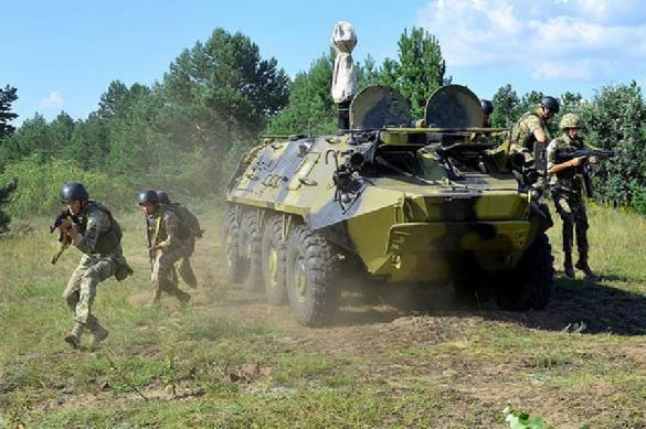Украина собирает войска для штурма и зачистки Донбасса. 393784.jpeg