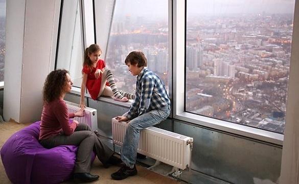 Особый статус: прописка в апартаментах. 399784.jpeg