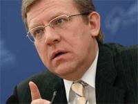 Россиянам не хватает честности и трудолюбия, считает Кудрин