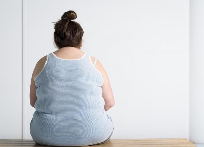 В Гондурасе возобновила вещание оппозиционная радиостанция