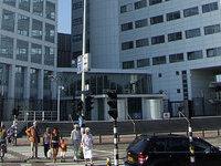 Предварительное расследование военных преступлений в Ливии завершено. 236785.jpeg