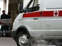 В Ростове ребенок выпал из окна и остался жив. 243785.jpeg