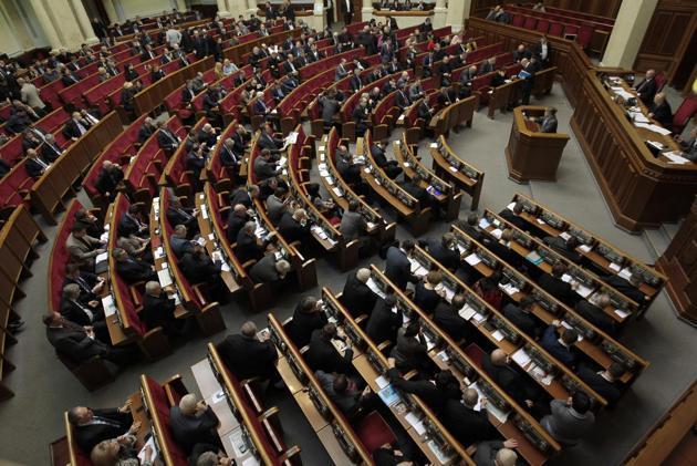 Украина может перенести президентские выборы на  декабрь. 289785.jpeg