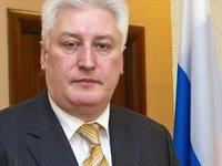 Игорь Коротченко: На Украине идет геополитическая схватка между Россией и США. 291785.jpeg